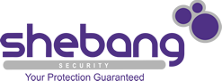 Shebang Security